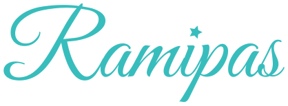 Ramipas -ラミパス-